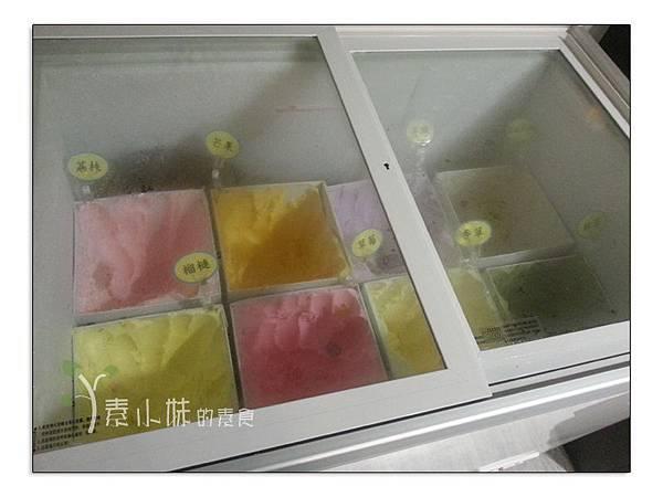 冰淇淋小心上癮ㄧㄣˇ素食麻辣火鍋吃到飽台中素食蔬食食記 拷貝