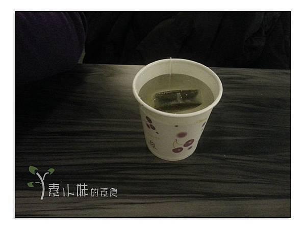 茶小心上癮ㄧㄣˇ素食麻辣火鍋吃到飽台中素食蔬食食記 拷貝