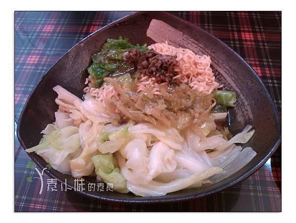 王子麵 道寶第蔬食滷味 台中素食蔬食食記 拷貝