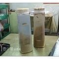 香料 騎龍燒烤肉素食麵店  新北市新莊區