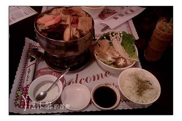 經典麻辣鍋   時蔬異理素食餐廳  台南市東區素食蔬食食記