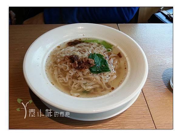 餐點 原素食府 時尚素食自助百匯吃到飽 新北市板橋區素食蔬食食記 (1)