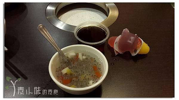 沙拉吧3驚燕十分素食麻辣燙  高雄市三民區素食蔬食食記.jpg