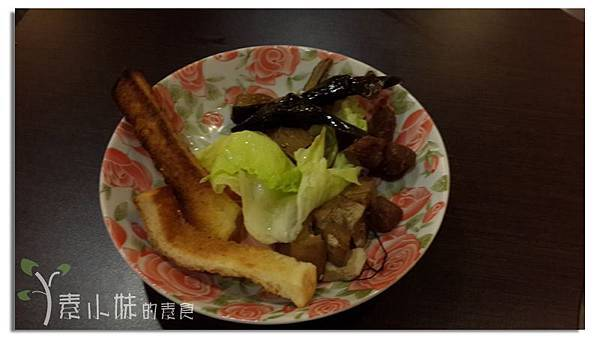 沙拉吧4驚燕十分素食麻辣燙  高雄市三民區素食蔬食食記.jpg