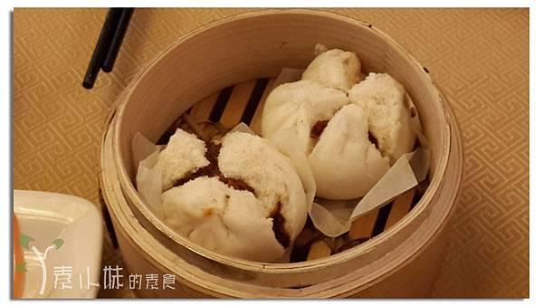 叉燒包 慈香庭素食港式飲茶 台南市東區素食蔬食食記.jpg