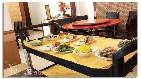 推車 慈香庭素食港式飲茶 台南市東區素食蔬食食記.jpg