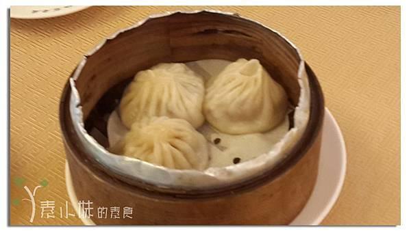 湯包 慈香庭素食港式飲茶 台南市東區素食蔬食食記.jpg