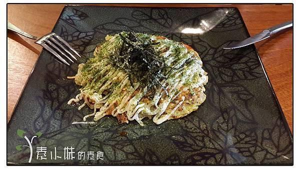 大阪燒 好泉澄 台中市西區素食蔬食食記.jpg