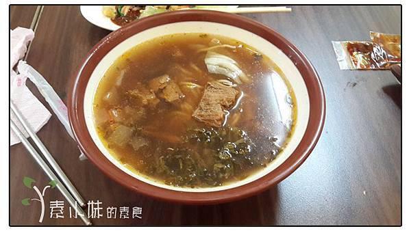 素牛肉麵 來來素食 台中市西區素食蔬食食記.jpg