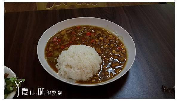 咖哩燴飯 來來素食 台中市西區素食蔬食食記.jpg