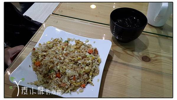 古早味炒飯 雨果的天空 台中市西屯區素食.jpg