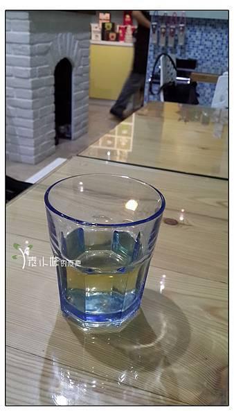 茶水 雨果的天空 台中市西屯區素食.jpg