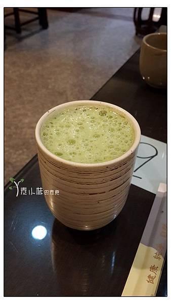 果汁 德慧素食生活館 台中市清水區素食蔬食.jpg