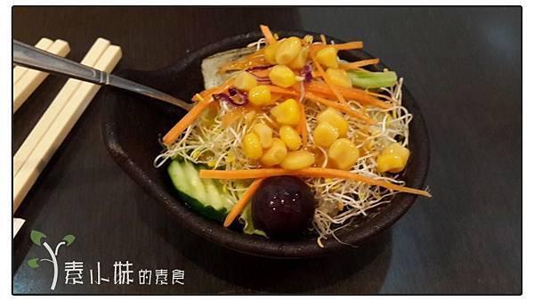 沙拉 德慧素食生活館 台中市清水區素食蔬食.jpg
