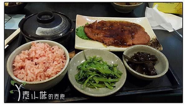 黑胡椒素排 德慧素食生活館 台中市清水區素食蔬食.jpg