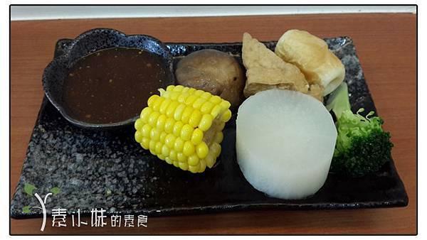 綜合關東煮 新素食堂蔬食拉麵 台中市豐原區素食蔬食.jpg