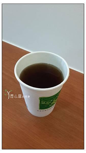 飲料 新素食堂蔬食拉麵 台中市豐原區素食蔬食.jpg