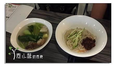 竩饌蔬坊 素料 麻辣火鍋 (1) 拷貝.jpg