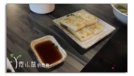 竩饌蔬坊 點心麻辣火鍋  拷貝.jpg