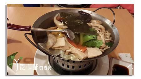 北海道昆布鍋 桃園市 千壽屋素食日本料理  拷貝.jpg