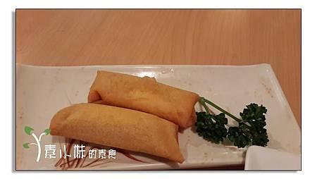 春捲 桃園市 千壽屋素食日本料理  拷貝.jpg