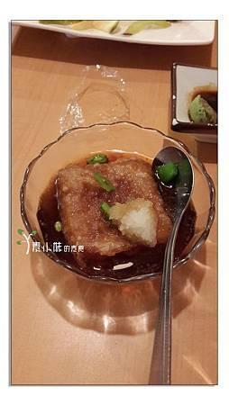 胡麻養生豆腐 桃園市 千壽屋素食日本料理  拷貝.jpg