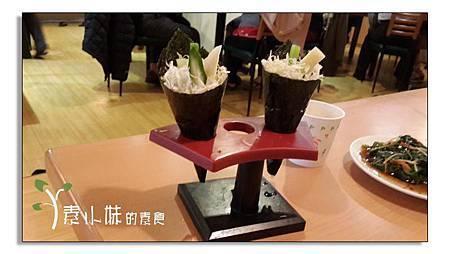 御的手捲2 桃園市 千壽屋素食日本料理  拷貝.jpg