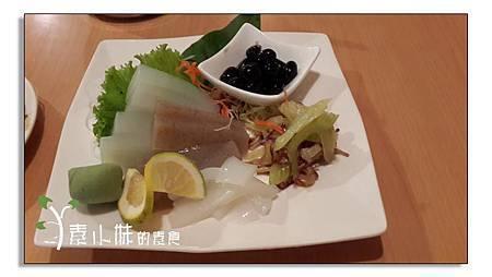 感恩拼盤 桃園市 千壽屋素食日本料理  拷貝.jpg