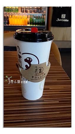 日月潭紅茶  ELGUSTO愛故事多 台中素食 拷貝.jpg
