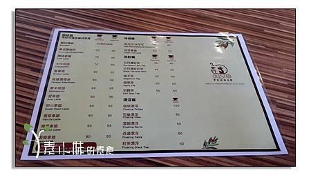 菜單  ELGUSTO愛故事多 台中素食 拷貝.jpg