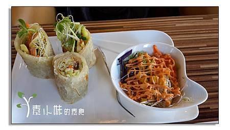 蔬菜捲餅  ELGUSTO愛故事多 台中素食 拷貝.jpg