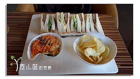 總匯三明治   ELGUSTO愛故事多 台中素食 拷貝.jpg