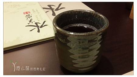茶 水芙蓉精緻蔬食 台中素食蔬食食記 拷貝.jpg