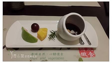甜點 水芙蓉精緻蔬食 台中素食蔬食食記 (2) 拷貝.jpg