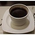 藥膳燉補湯 水芙蓉精緻蔬食 台中素食蔬食食記 拷貝.jpg