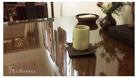 茶 食在滿願 台中素食蔬食食記 拷貝.jpg