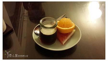 甜點   食在滿願 台中素食蔬食食記 拷貝.jpg