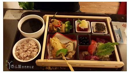 蝦天婦羅  食在滿願 台中素食蔬食食記 拷貝.jpg