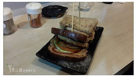 G排三明治 菁串蔬食燒烤 台北市文山區素食蔬食食記 拷貝.jpg