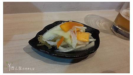 小菜菁串蔬食燒烤 台北市文山區素食蔬食食記 拷貝.jpg