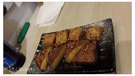 素食燒烤 菁串蔬食燒烤 台北市文山區素食蔬食食記 (3) 拷貝.jpg