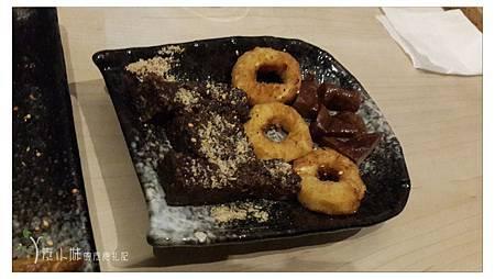 素食燒烤 菁串蔬食燒烤 台北市文山區素食蔬食食記 (4) 拷貝.jpg