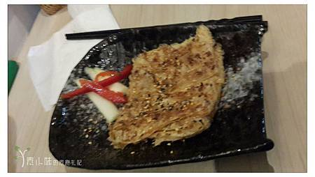 素食燒烤 菁串蔬食燒烤 台北市文山區素食蔬食食記 (5) 拷貝.jpg