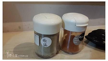 調味料 菁串蔬食燒烤 台北市文山區素食蔬食食記 拷貝.jpg