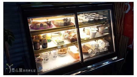 甜點 有上金廚坊 大山水晶咖啡「台中市南屯區素食」 拷貝.jpg