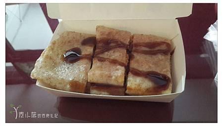 蛋餅 有上金廚坊 大山水晶咖啡「台中市南屯區素食」 拷貝.jpg