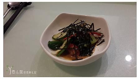 沙拉  三院和洋蔬食料理堂 台中市素食蔬食 拷貝.jpg