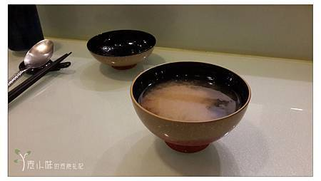 味噌湯  三院和洋蔬食料理堂 台中市素食蔬食 (2) 拷貝.jpg