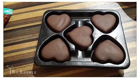 冰 棗子樹蔬食港式飲料 台中西區素食蔬食食記  (2) 拷貝.jpg
