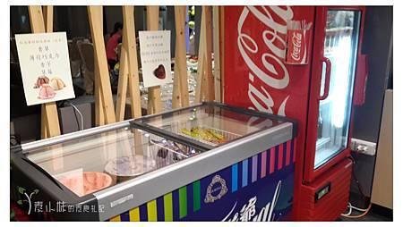 冰品區 棗子樹 台中西區素食蔬食食記  拷貝.jpg